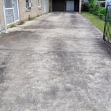 driveway-before-3