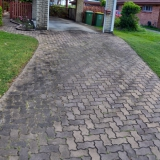 driveway-before
