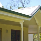 queenslander-gutters-after