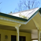 queenslander-gutters-before